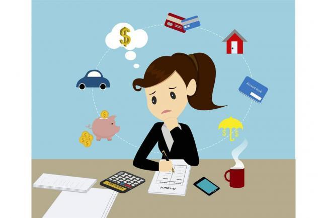 Trabajar-con-sus-créditos